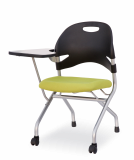 Multi Purpose Chair H1002K