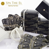 Skin care _ SPA THE EL Tightening Pearl Mask