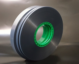 Heat Sealable Cover Tape
