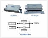 Dual-Band Combiner(CDMA800/GSM900/GSM1800/UMTS)