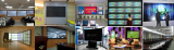 CIMA Multi PDP/LCD,  LED/LCD TV, Interactive board, Kiosk/