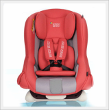 Child Car Seats, Air Bag for the Adult  (AIR7)