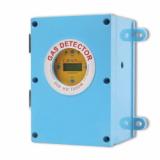 Gas detector _DA-800 Series