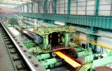 Steel Plate NV A32,steel NV A36,Grade NV A40, steel plate NV A ,NV B steel, Grade NV D , NV E spec