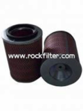 Heavy Duty Filter for sell