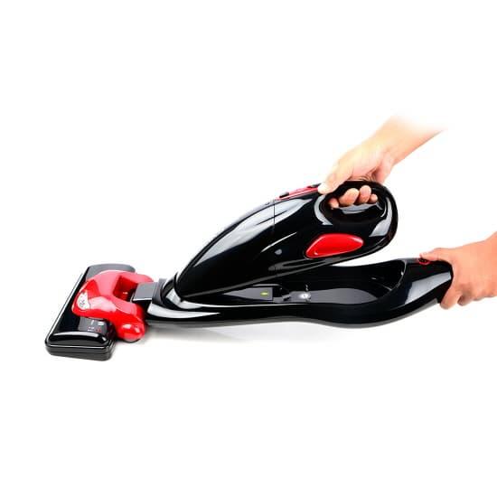 KOREA Cordless Vacuum Cleaner SSAKS