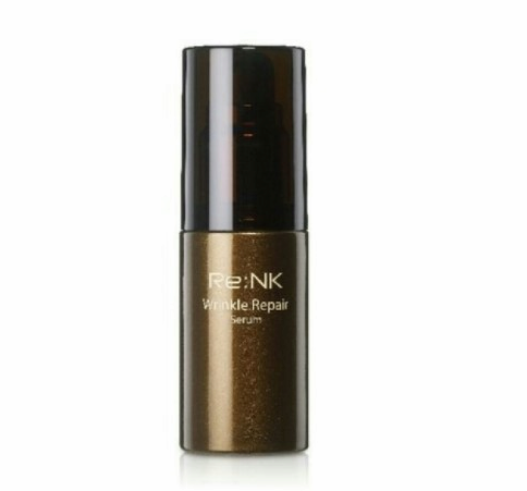 Re_Nk  Wrinkle repair Essence