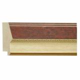 polystyrene picture frame moulding - 49-2