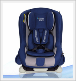 Child Car Seats -Air7 ISOFIX-