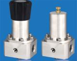 High Flow High Pressure Regulator (DR70 Series)