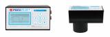 Linear Scan Camera Sensor_PR_LSC_21_PR_LSC_21_28G_ 50G_