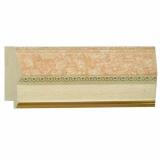 polystyrene picture frame moulding - 49-1