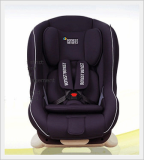 Child Car Seats (Deluxe 7)
