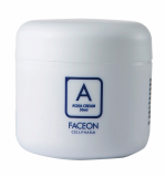 FACEON Waterfull Moisturising Cream