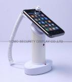 Standalone Alarm Display Post for Mobile Phones