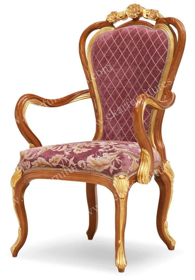 antique wooden dining chairs | antique furniture