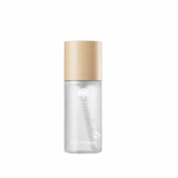Rootree Cryptheraphy Recovery Essence