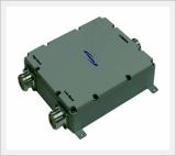 Duplexer GSM-R 900(876 ~ 880 / 921 ~ 925 MHz)