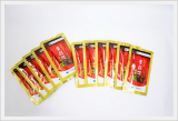 Bio Red Ginseng Extract