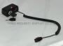 Lengthened Alarm Electronic Sensor(Double Protection)