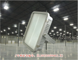 Multifunctional high luminous efficiency floodlight (QC-F007)