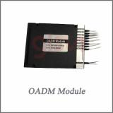 CWDM_OADM_C