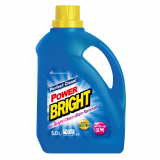 Perfect Clean Power Bright Liquid Detergent_All washers_ 5L