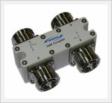 3-dB Coupler(800~2200 MHz)