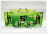 Bamboo Grass (Leaf)Tea