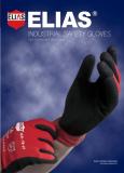 Gardening_Industrial glove