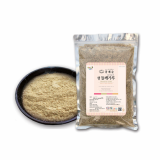 Perilla powder