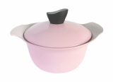 SWALLOW_Amorscoat Ceramic Coated Cookware