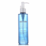 _ROJUKISS_ Pore Deep Cleansing Oil