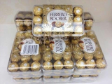 BEST OF FERRERO ROCHER T3_T4_T8_T16_T24_T30_T48 ALL AVAILABL