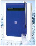 Undersink Water Purifier