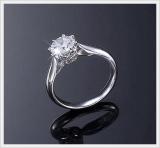 Jewelry Ring-Muz