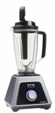 RPM professinal blender/ LB-32HP