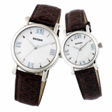 GEIGER brand watch