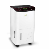 Smart Dehumidifier-13L-