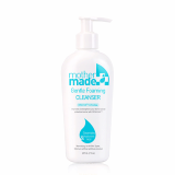 mother_made CERA-Cell_Gentle Foaming Cleanser