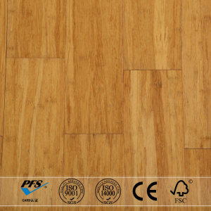Low Price And Best Quality Natural Vertical Bamboo Flooring From - Bamboo flooring wholesale prices