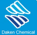 9_hydroxy_9_methylfluorene