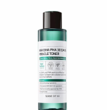 Somebymi AHABHAPHA MIRACLE TONER