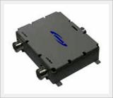 Duplexer EGSM 900(880 ~ 915 / 925 ~ 960 MHz)