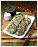 Leek Pancake (100g*2 / 20g*50)