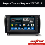 Wholesale Toyota Integrated Navigation System Tundra Sequoia