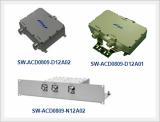 Duplexer 900(GSM900)