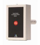 CO2 Detector _CD-30M/I