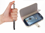 i Touch Pen Set -pepper spray-