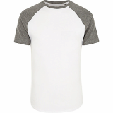 100_ cotton mens fashion tshirt _wholesale plain_ Customized